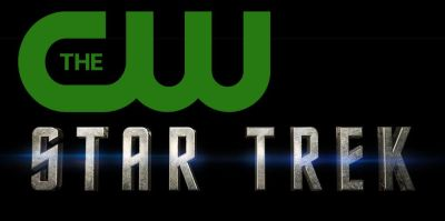 The-CW-Star-Trek-Logo