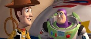 Toy-Story1-700x300