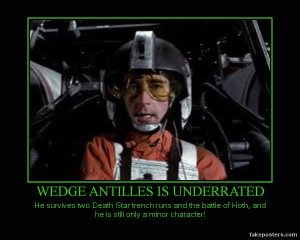 wedge_antilles_and_star_wars_by_trotsky17-d5cnwkh