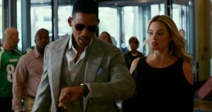 Will-smith-focus-620x330