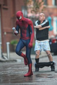 10-reasons-andrew-garfield-is-the-best-spiderman-317551