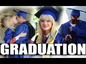 ASM 2 Graduation