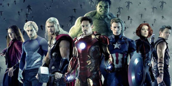 avengers-age-of-ultron-poster-600x300