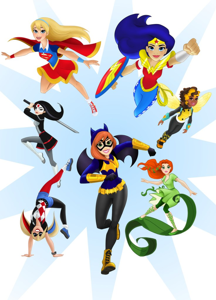 DC-Super-Hero-Girls_5537ee21c01bd1.39734216