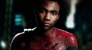 donald-glover-spider-man