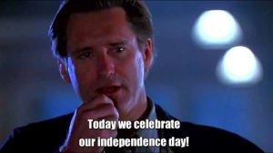 famous-speech-from-independence-day-of-bill-pullman-2