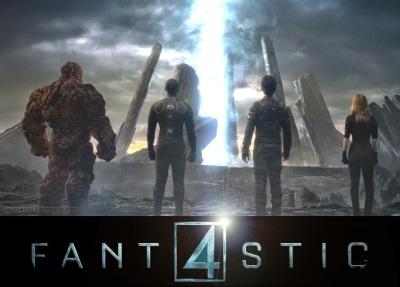 Fantastic-Four-2015-Movie-poster