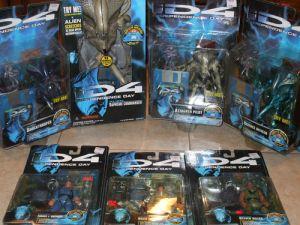 ID4 Toys