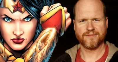 Joss-Whedon-Wonder-Woman-Movie-Could-Work