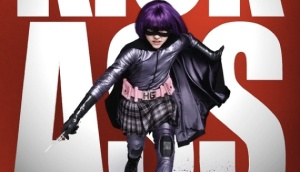 Kick-Ass-UK-Poster-15-2-10-kc