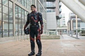 the-flash-image-all-star-team-up-brandon-routh-600x400