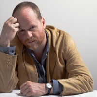 On Not Knowing How to Feel About the Joss Whedon Controversy