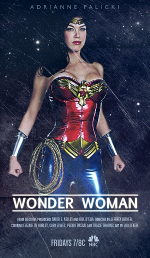 wonder-woman-promo-poster-alilzeker-adrianne-palicki-nbc-tv-show-television-princess-diana