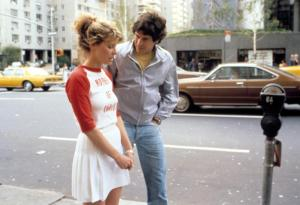 LITTLE SEX, Kate Capshaw, Tim Matheson, 1982