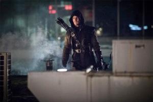 Arrow-Al-Sah-him-Oliver-Dark-Archer-Oliver-Stephen-Amell