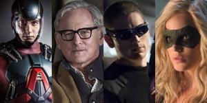 Arrow-Flash-Spinoff-Show-Premiere-2016