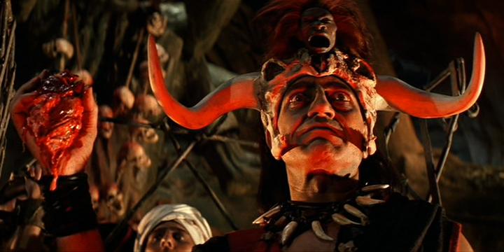 Indiana-Jones-and-the-Temple-of-Doom-Mola-Ram-Amrish-Puri-heart