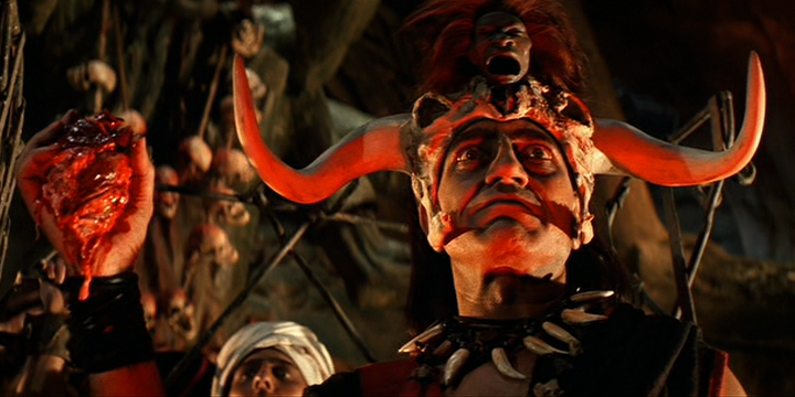 Indiana-Jones-and-the-Temple-of-Doom-Mola-Ram-Amrish-Puri-heart