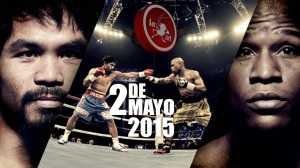 Manny-Pacquiao-vs-Floyd-Mayweather-fight-of-the-century
