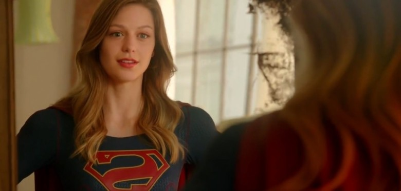 Melissa-Benoist-in-Supergirl-trailer-slice-1024x490