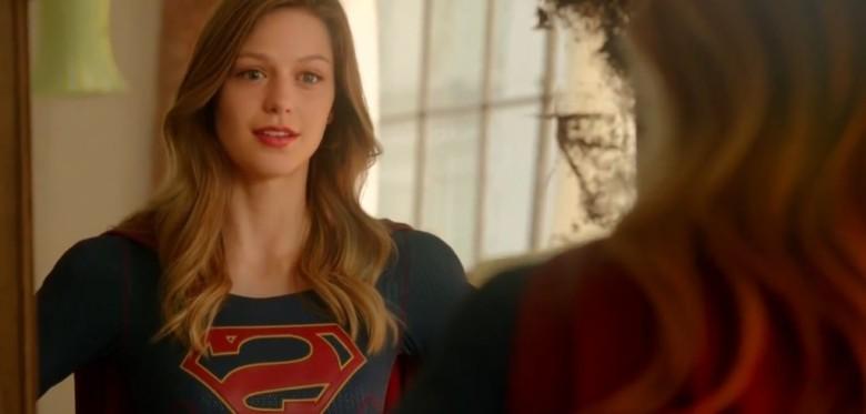 Melissa-Benoist-in-Supergirl-trailer-slice-1024x490