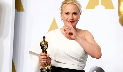 patricia-arquette_oscars_wage-equality_gender-gap