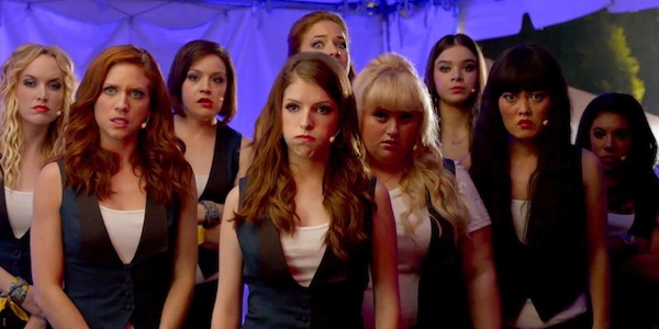 Pitch_Perfect_71511