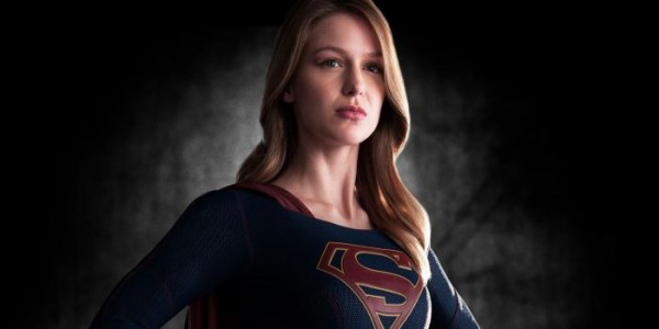 Supergirl-TV-Show-First-Image-Costume