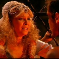 """The Trouble With Her Is the Noise"": Indiana Jones and the Temple of Doom's Kate Capshaw Problem"