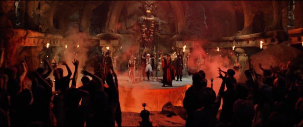 Temple_of_doom_sacrifice