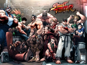 The-New-Street-Fighter-Will-Be-Better-Than-the-First-2