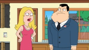 AMERICAN-DAD-Home-Wrecker-Season-7-Episode-19-7-550x309