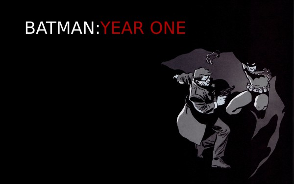 batman_year_one_wallpaper_by_screendevil360-d3cwdxh