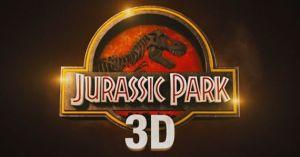 Jurassic-Park-3D-Logo