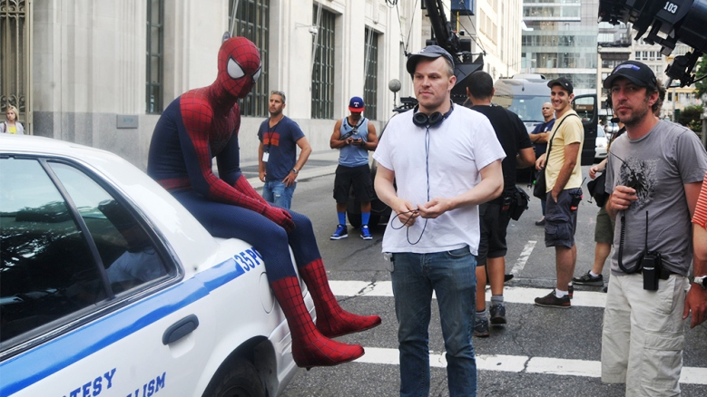 marc-webb-spiderman