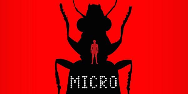 Michael-Crichton-Micro-cover