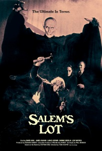 SALEMS-LOT-poster