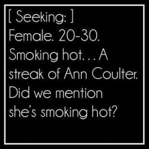 SLP Smoking Hot