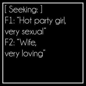 SLP Wife Loving
