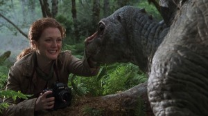the-lost-world-jurassic-park-julianne-moore