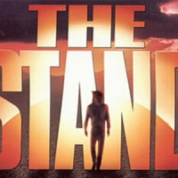A Timeline of Stephen King's The Stand: From George Romero to ABC Mini-Series to Showtime Mini-Series/Movie