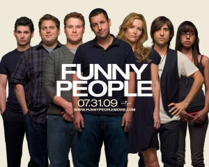 funny-people-wallpaper-movie-678548951