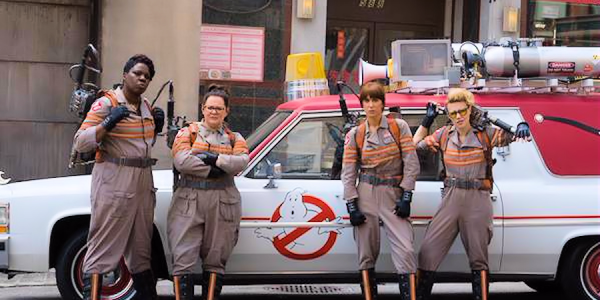 Ghostbusters-2016-900x450