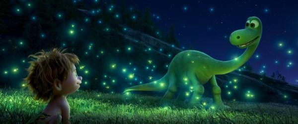good-dinosaur-pixar-1-600x251