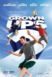 grown-ups-2-poster