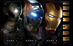 iron-man-mark-1-2-3