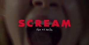 scream-series-tv-600x308