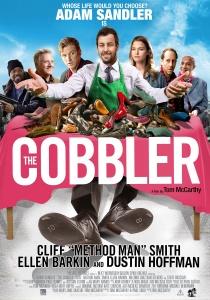 the-cobbler_x6d3