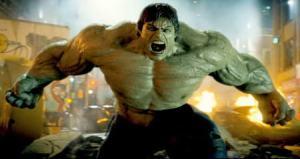 the_incredible_hulk2