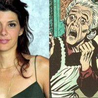 The New Spider-Man Will Finally Have An Age-Appropriate Aunt May, But Why Is She Usually So Much Older Than Him?